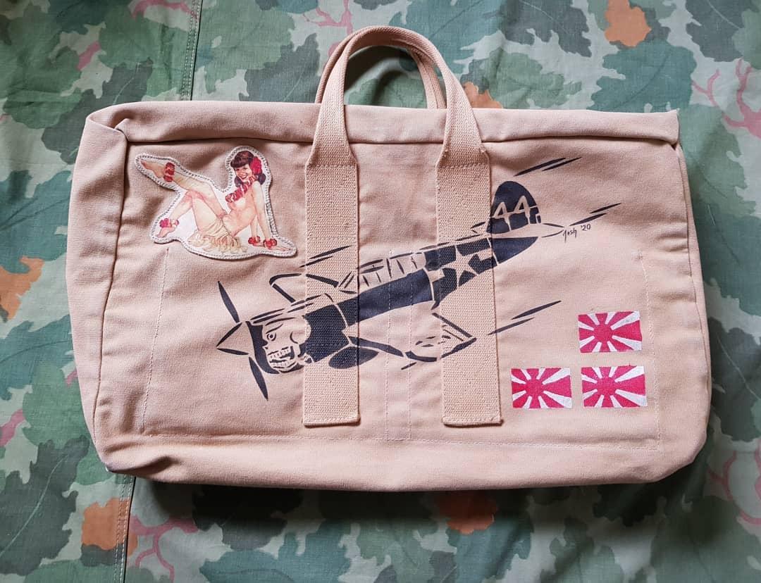 89th Ftr. Sqn. Aviator's Kit Bag1.jpg