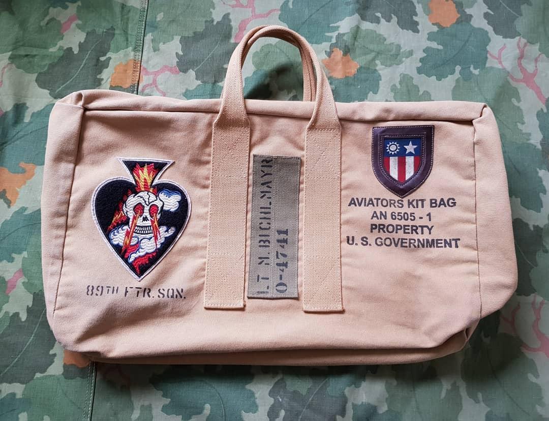 89th Ftr. Sqn. Aviator's Kit Bag3.jpg