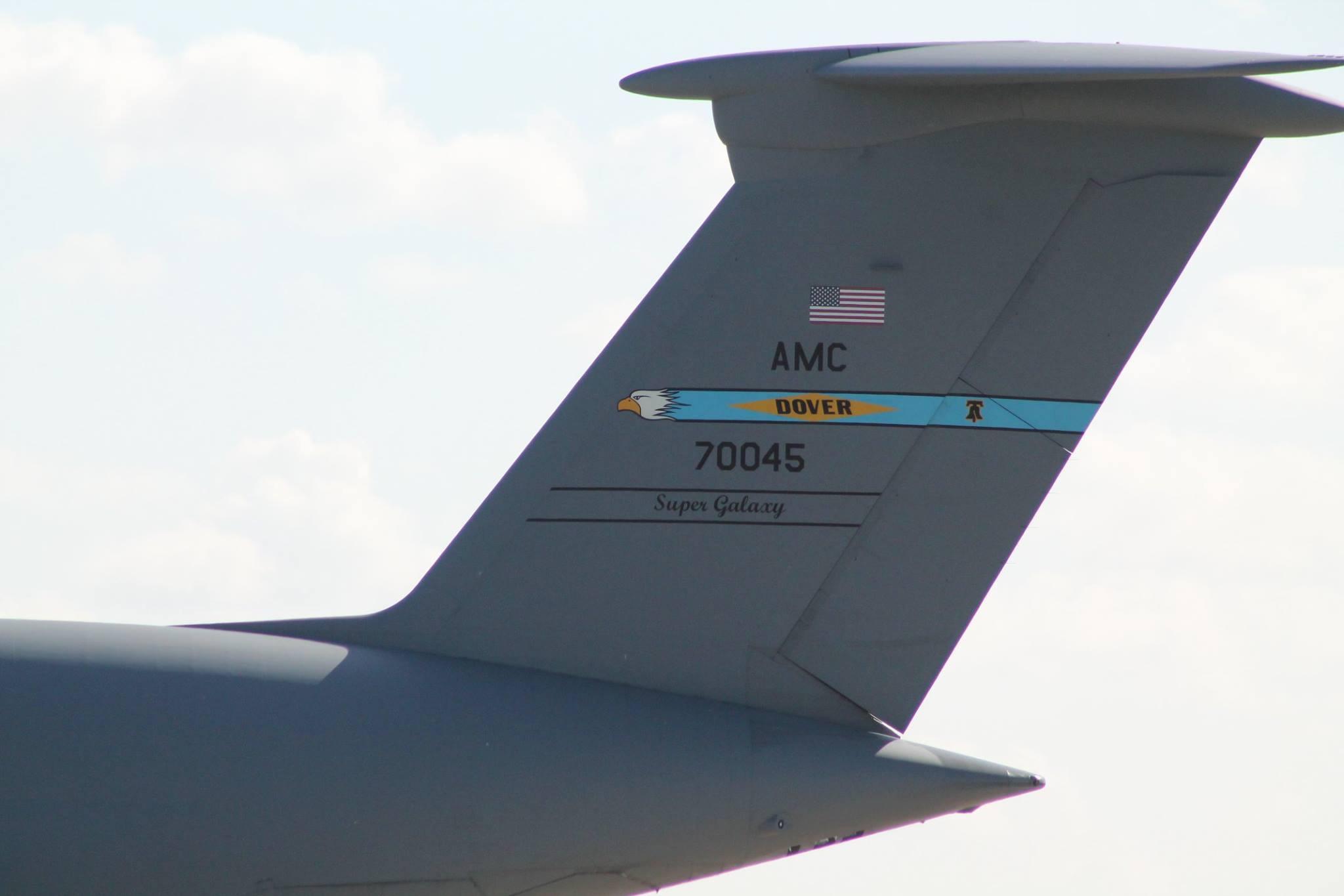 8DA698BD-E43B-4315-98B7-6FFEE1E556D5.jpeg