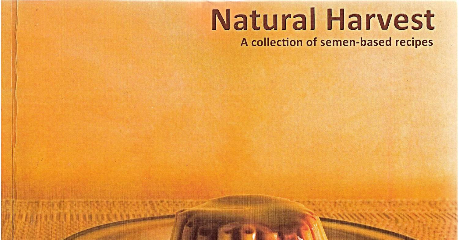 93126222-natural-harvest-a-collection-of-semen-based-recipes.jpg