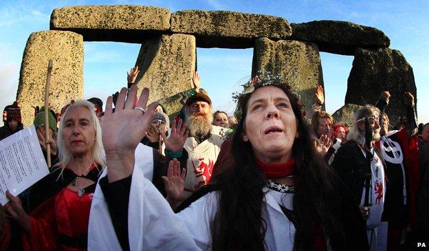 _79847557_druids.jpg