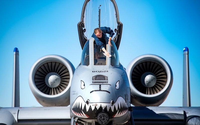 A-10 A-10 Warthog.jpg