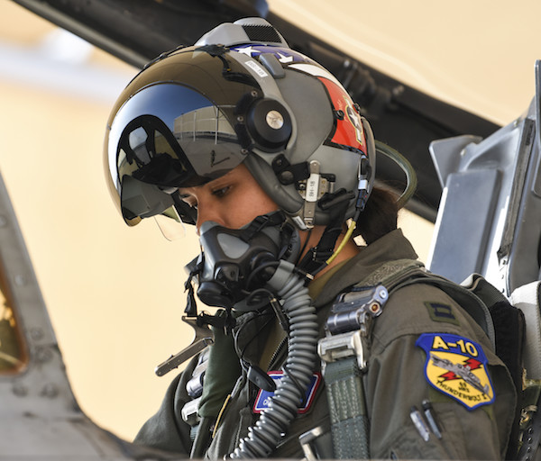 A-10 bird.JPG