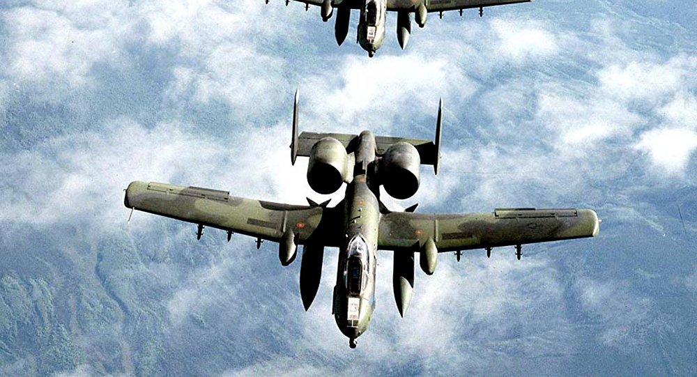 A-10 Warthog.jpg