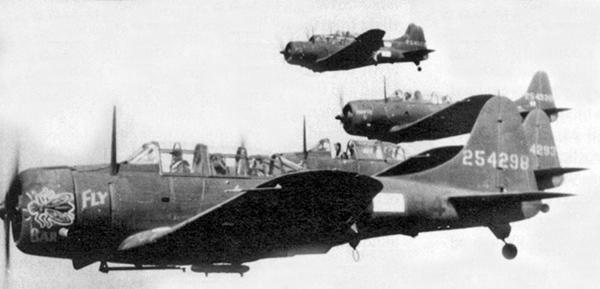A-24.jpg