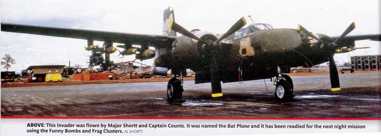 A-26K1.jpg