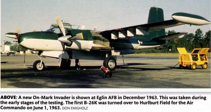 A-26K3.jpg