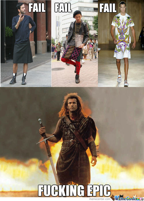 a-kilt-is-the-only-skirt-that-can-make-you-look-badass_c_1549509.jpg
