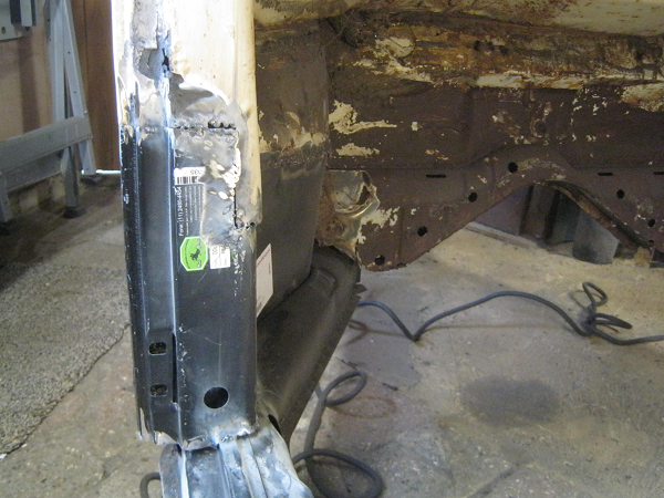 a post tac welded in.png