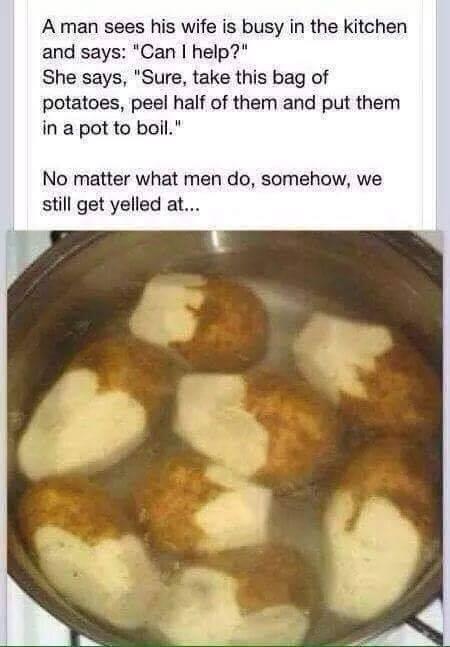 A Pot of Potatoes.jpg