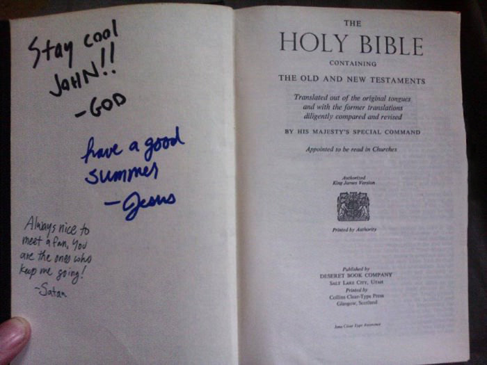 A+signed+copy+of+the+bible+im+your+1+fan_342230_4670500.jpg
