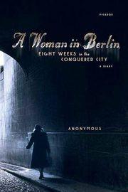 a-woman-in-berlin-1.jpg