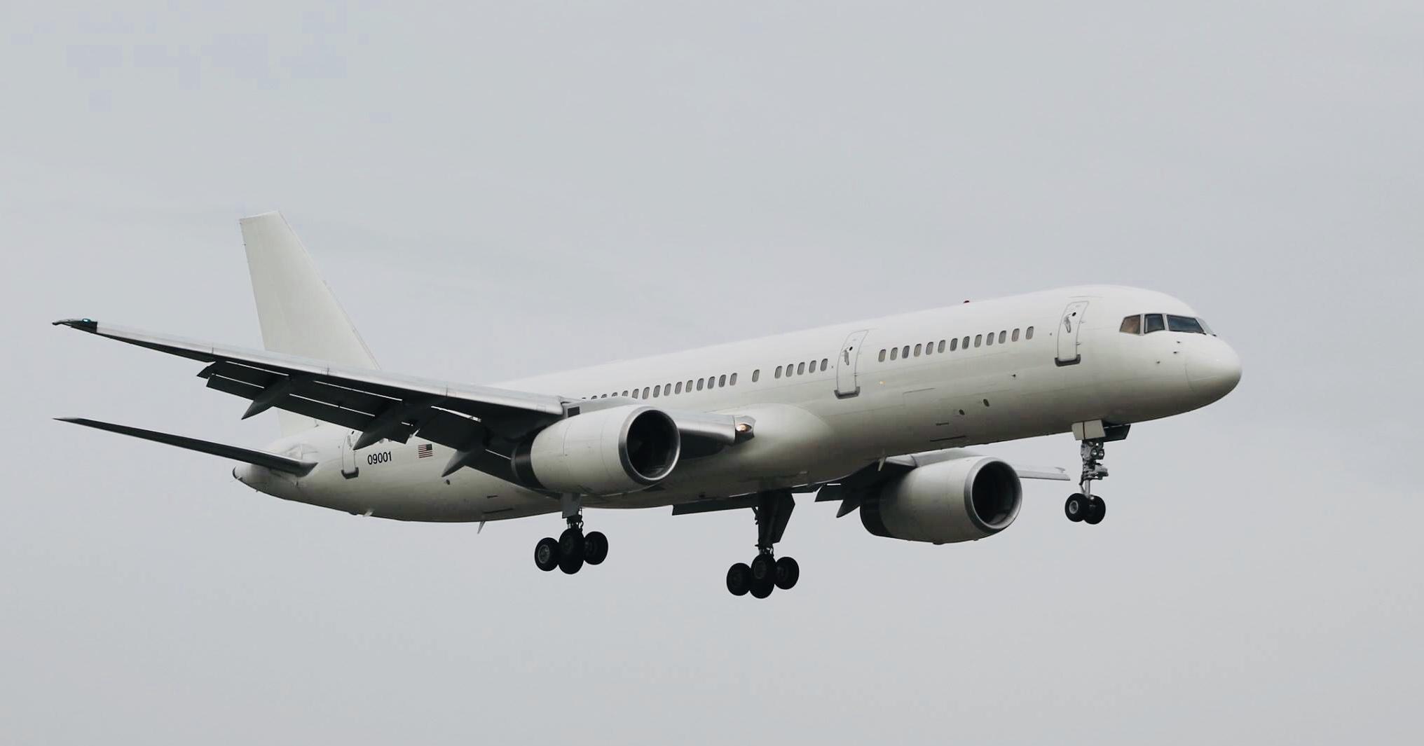 A3905A1C-1A84-4078-8D28-A668B694851C.jpeg
