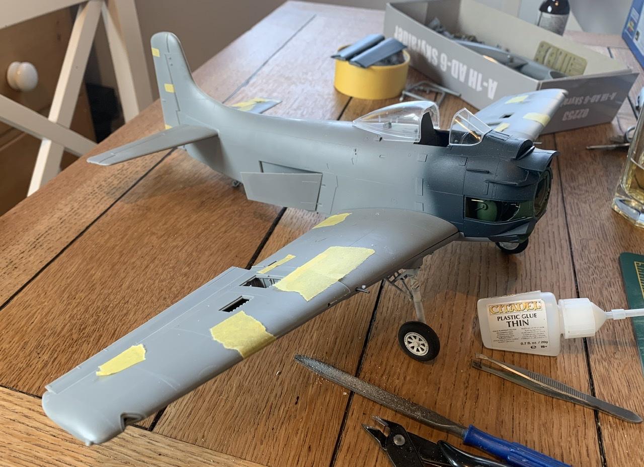 A3C6C047-08C7-46AF-85E1-D21CAC78514A.jpeg