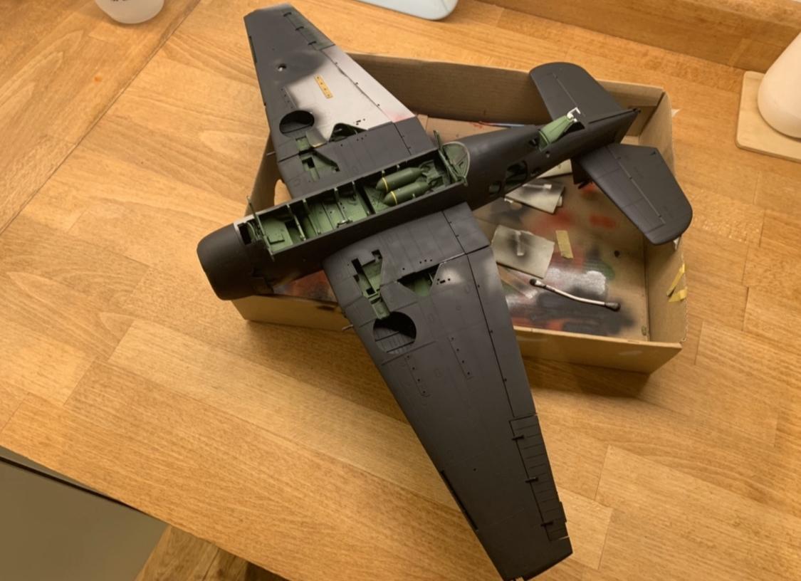 A9D8B8AB-69CA-459F-8200-AD5AEABF958A.jpeg