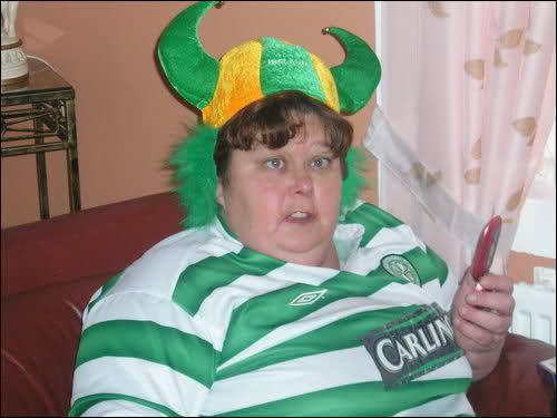 A_typical_celtic_fan_8173rf8.jpg