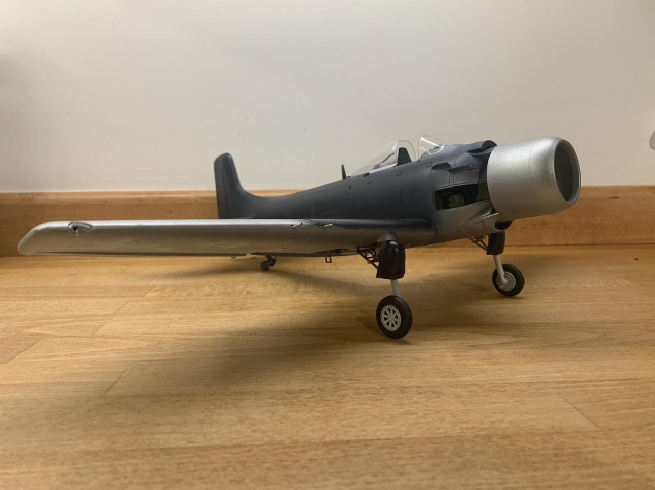AAC91088-B9DD-42F9-BDEC-F276F029F218.jpeg