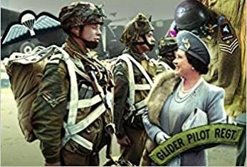 AB WWII 2.jpg