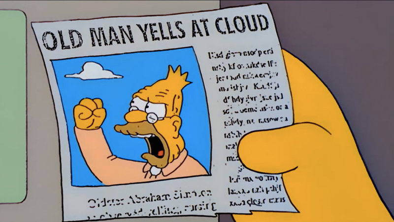 Abe Sipso yells at cloud.jpg