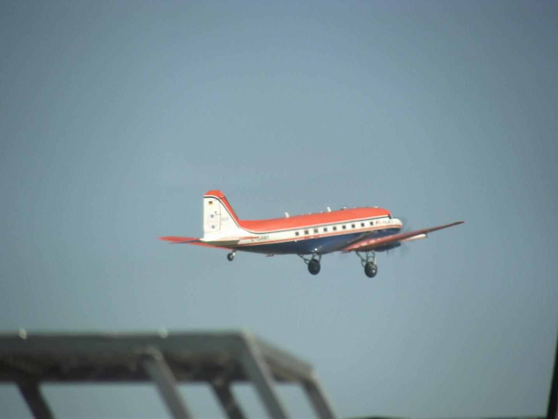 Aberdeen Airport 2011_03.jpg