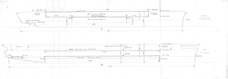 AC4C0DB1-86B8-4BE4-9B28-7C4B9906698F.jpeg