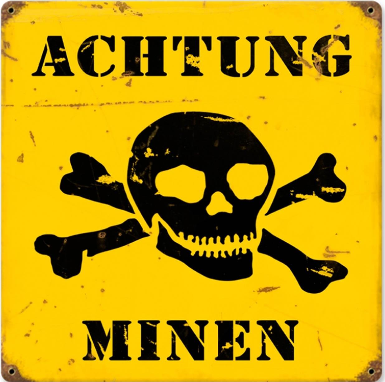 achtung-minen.jpg