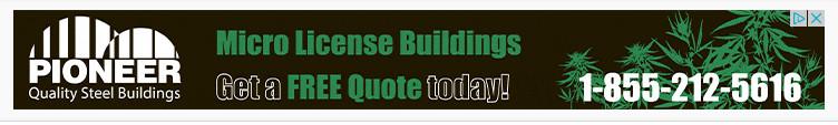 ad-building.jpg