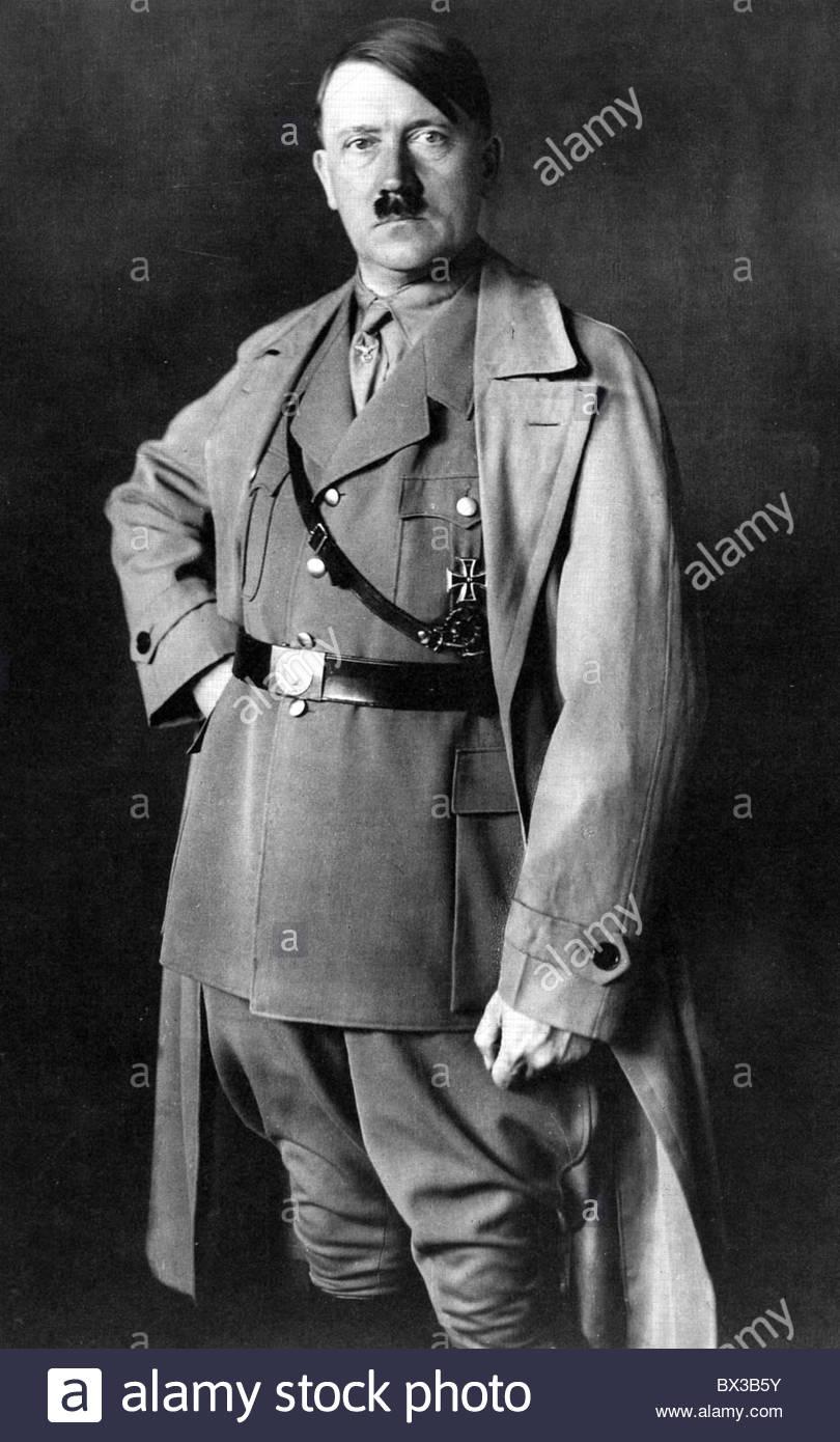 Adolf 2.jpg
