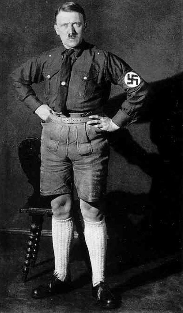Adolf 3.jpg