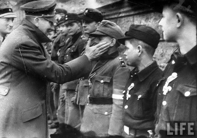 Adolf-Hitler-and-Hitlerjugend-Wilhelm-Willi-Hubner.jpg