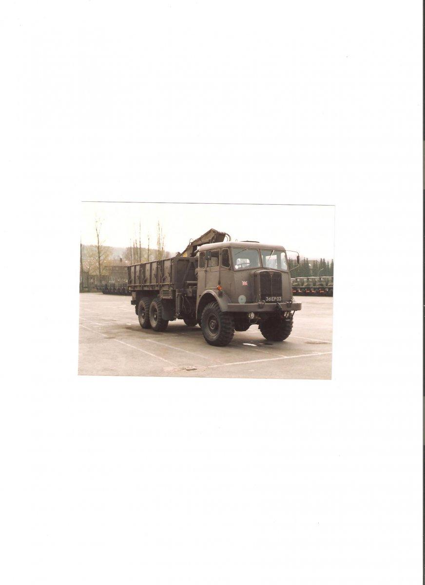AEC Mk I Knocker 001.jpg