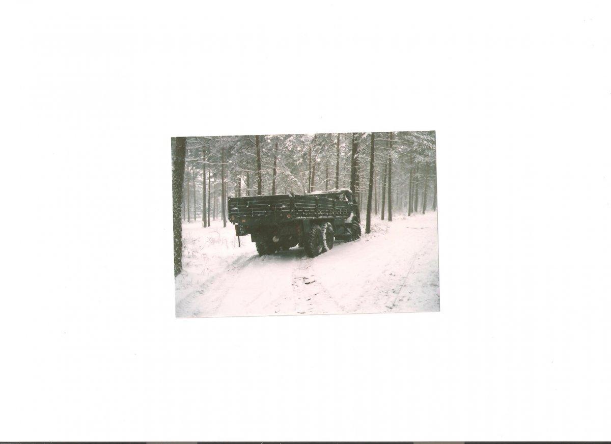 AEC Mk III Militant 001.jpg