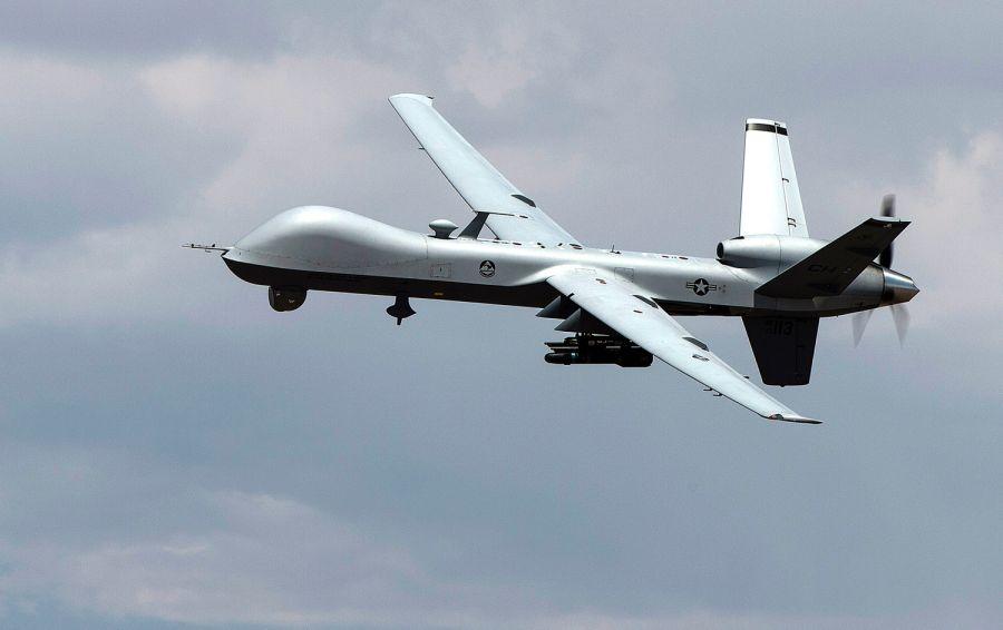 AF Drone.jpg