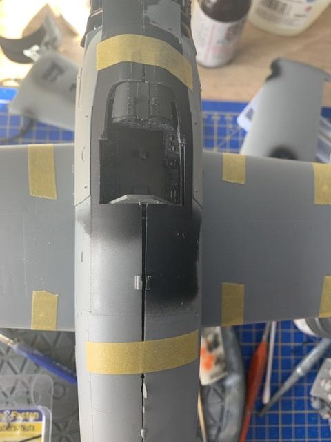 AF3BCC9B-C949-4462-8F3F-5A47C579B8B1.jpeg