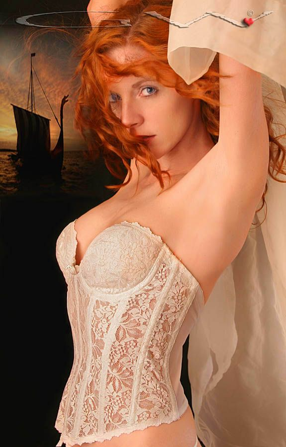 af6dcbddefa15990617b2f9ab47cd85e--redhead-girl-beautiful-redhead.jpg