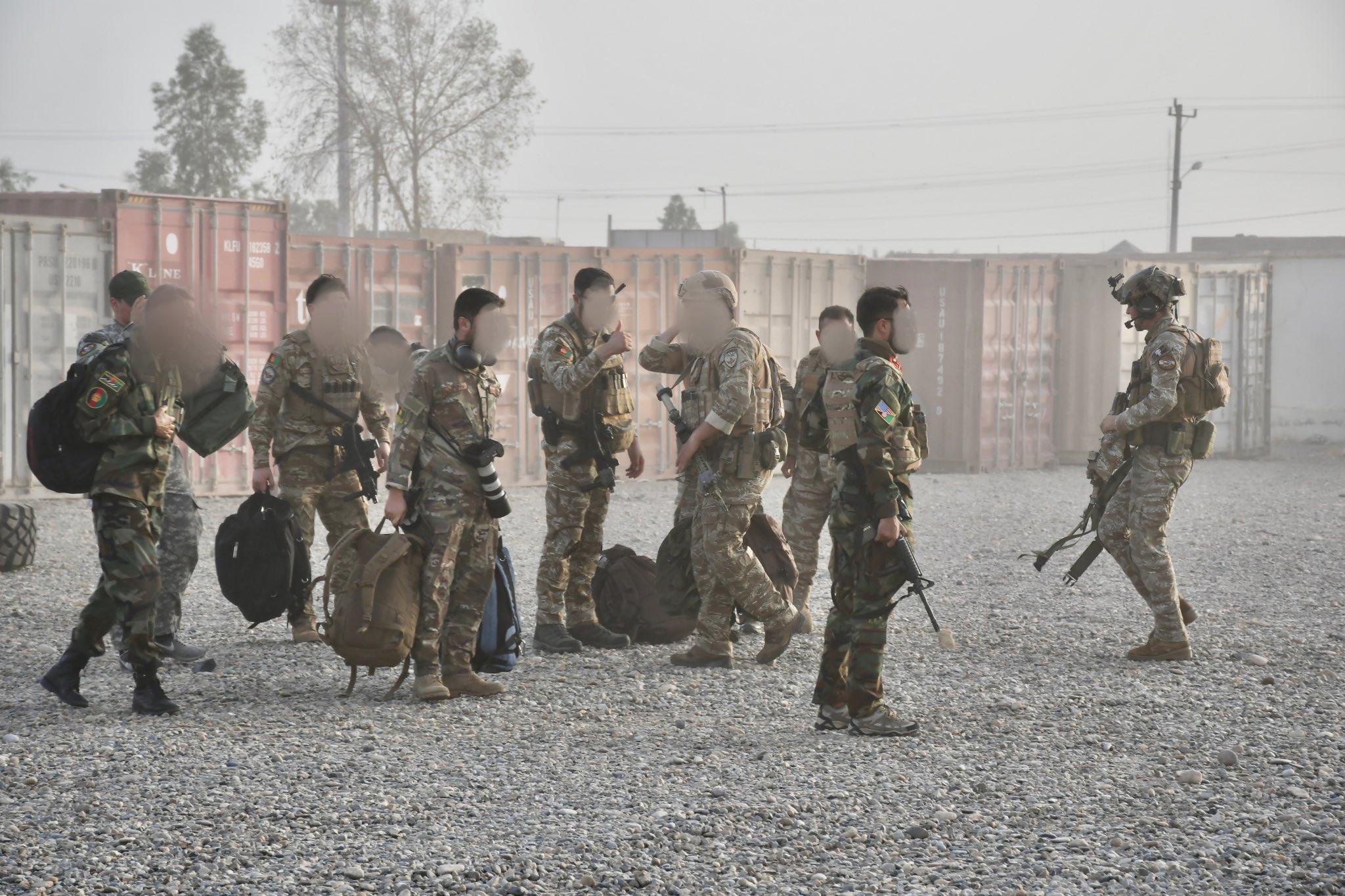 afghan sf lashkargah.jpg