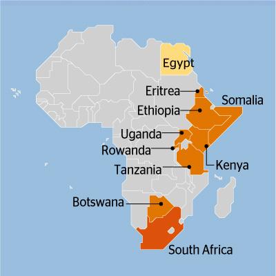 africa-bags.jpg