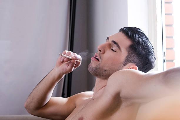 After Sex Cigarette.jpg