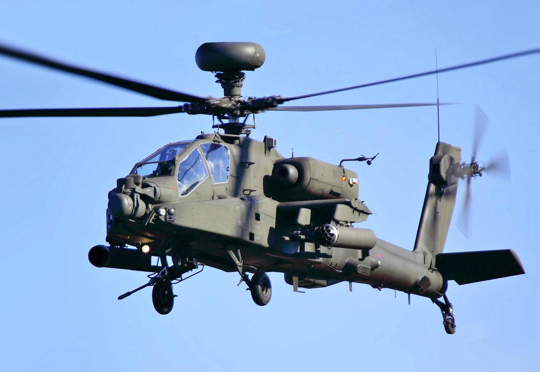 AH64D_Longbow_Apache_-_Duxford_Autumn_Airshow_2010_(modified).jpg