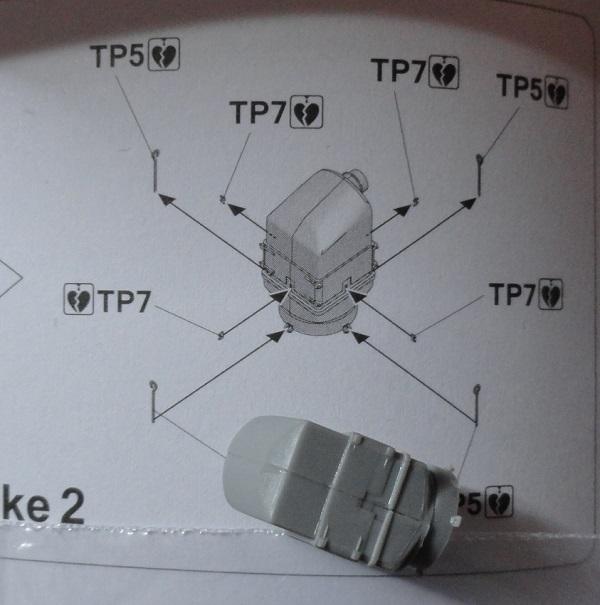 air filter instruction.jpg