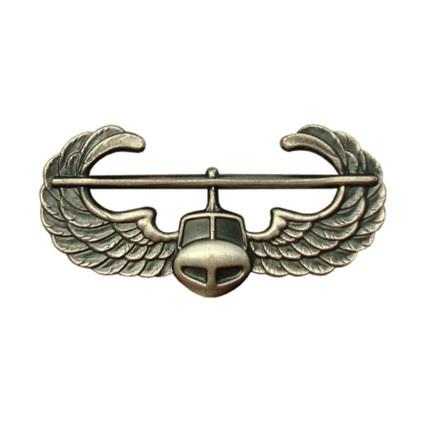 air_assault_badge_silver_oxidized_grande.jpeg