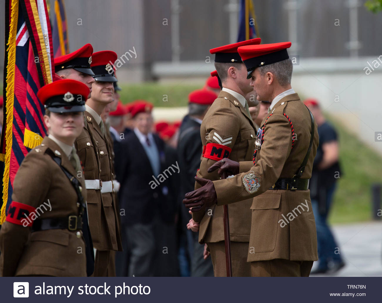 airewas-england-01-june-2019-serving-members-and-veterans-of-the-royal-military-police-parade-...jpg