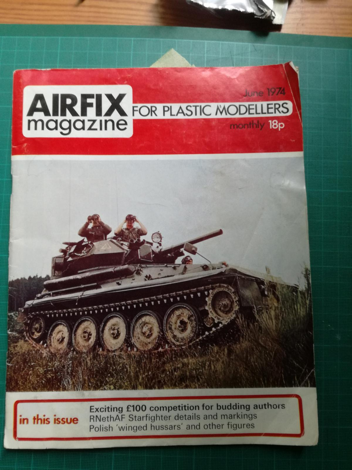 Airfix Magazine June 1974_resize.jpg