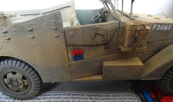 airfix side decal.png