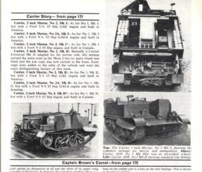 Airfix_Magazine_1969-12_0019.jpg