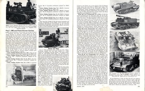 Airfix_Magazine_1970-01_0016.jpg