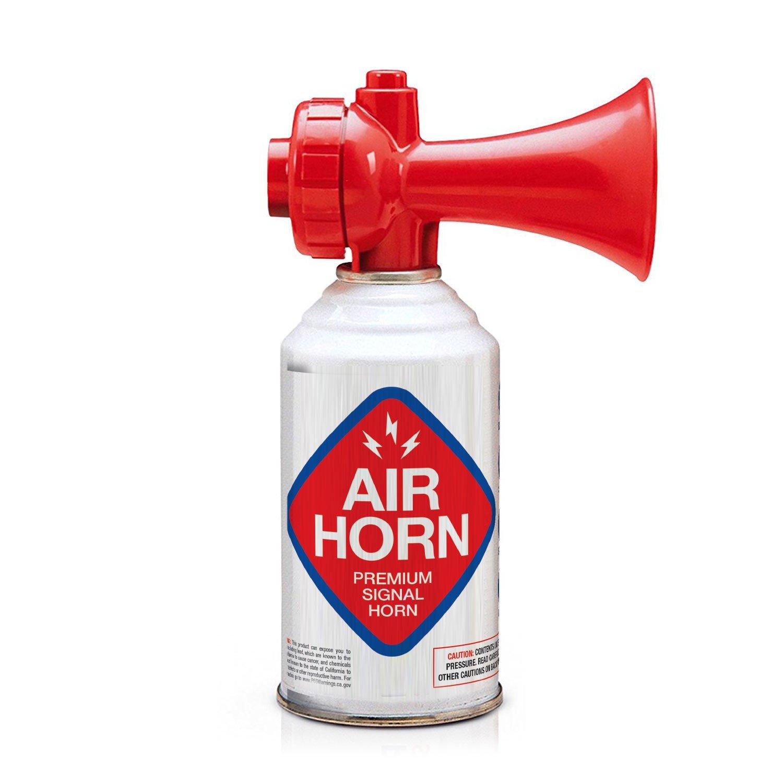 AirHorn-1500x1500-red-1.jpg