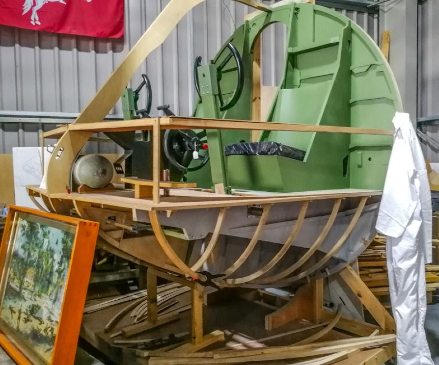 Airspeed AS.51 Horsa (3) (Custom).jpg