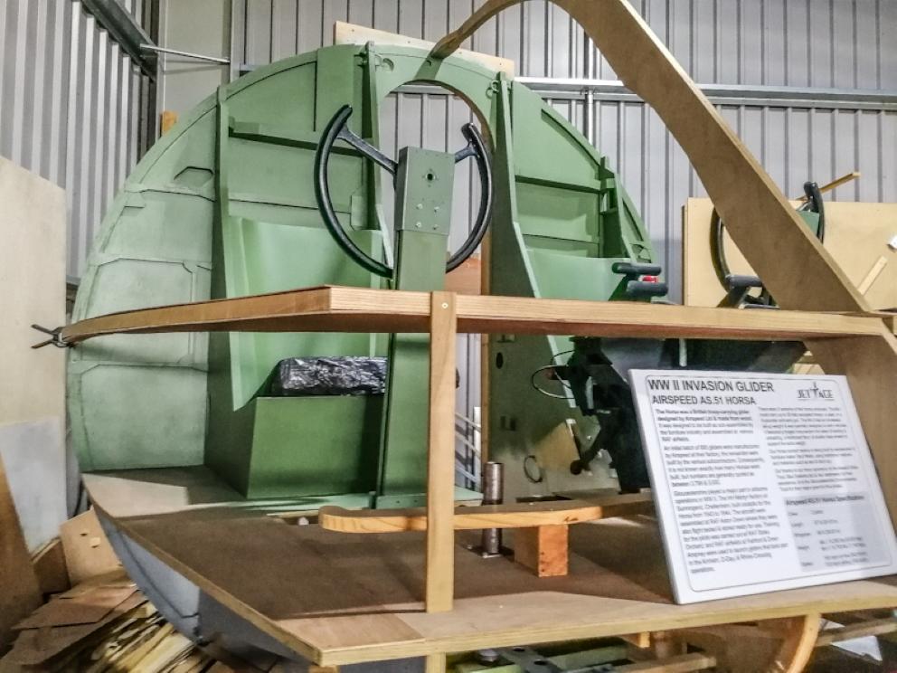 Airspeed AS.51 Horsa (7) (Custom).jpg