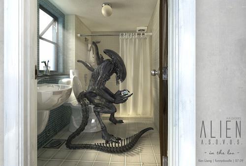 alien bog.jpg
